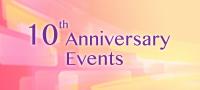 Alumni News and Events