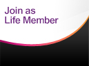 Join as Life Member
