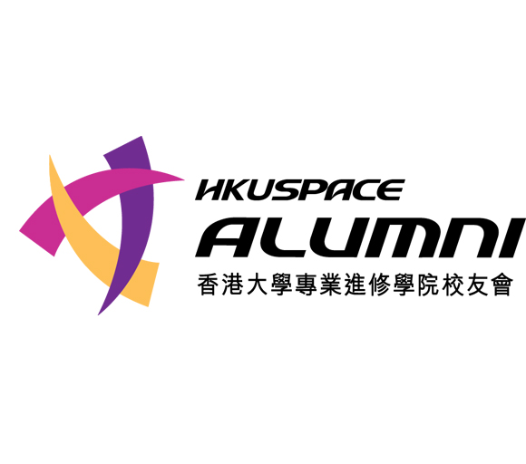 HKU SPACE Alumni