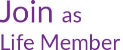 Join as life member