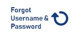 Forget Username & Password