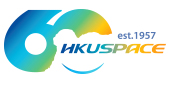 HKU Space 60th Anniversary